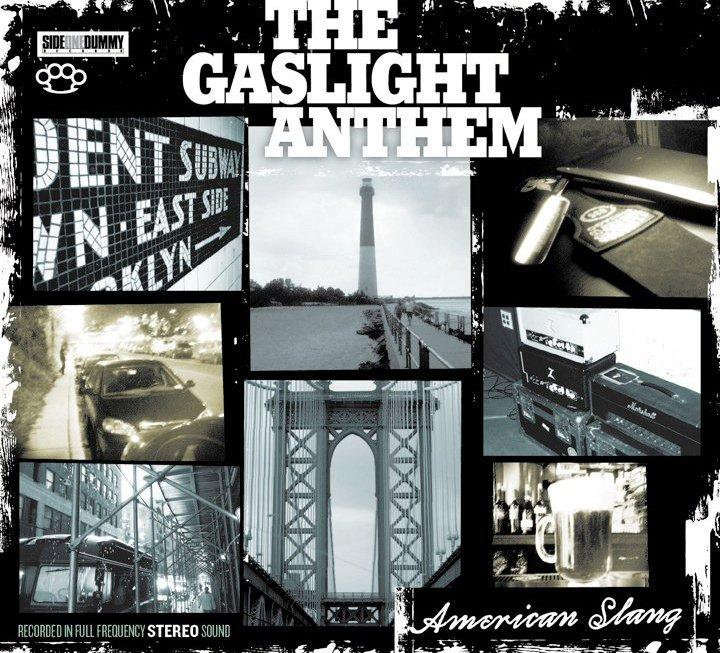 gaslight-anthem-american-slang.jpg
