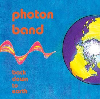 photon-back-down-to-earth.jpg