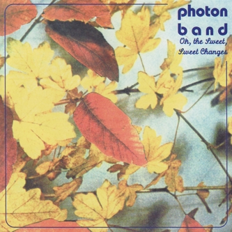 photon-band-sweet-sweet-changes.jpg