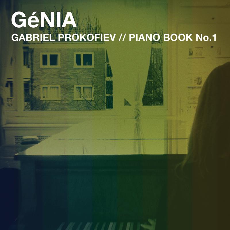 pianobook_cover_800x800.jpg