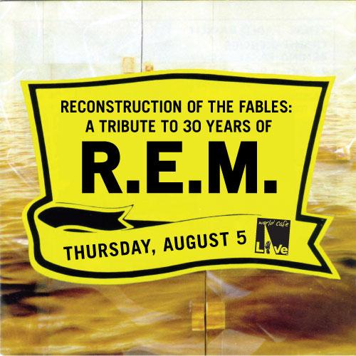 080510-rem-tribute.jpg