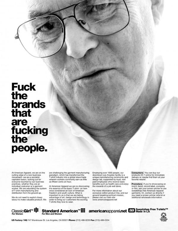 Fuck_american_apparel_webads_glasses_600x779.jpg