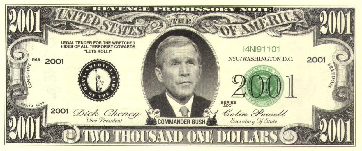 bush_dollar.jpg