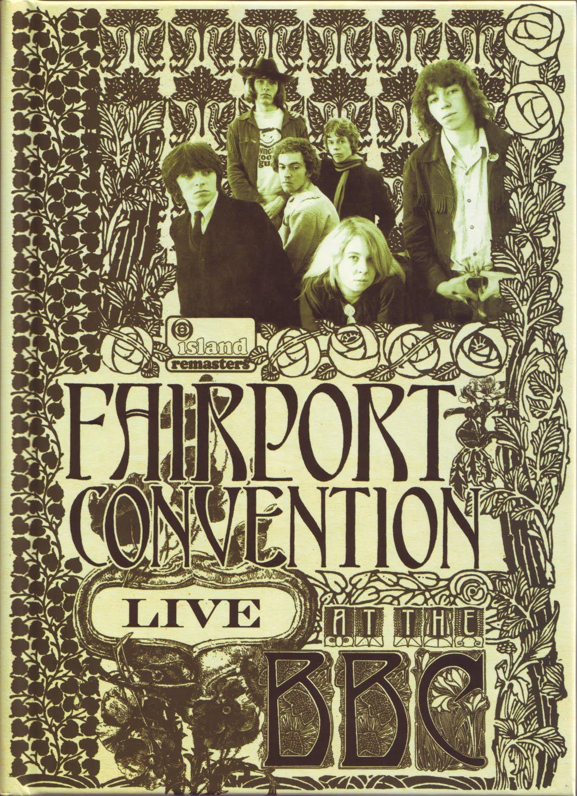 fairport-convention.jpg