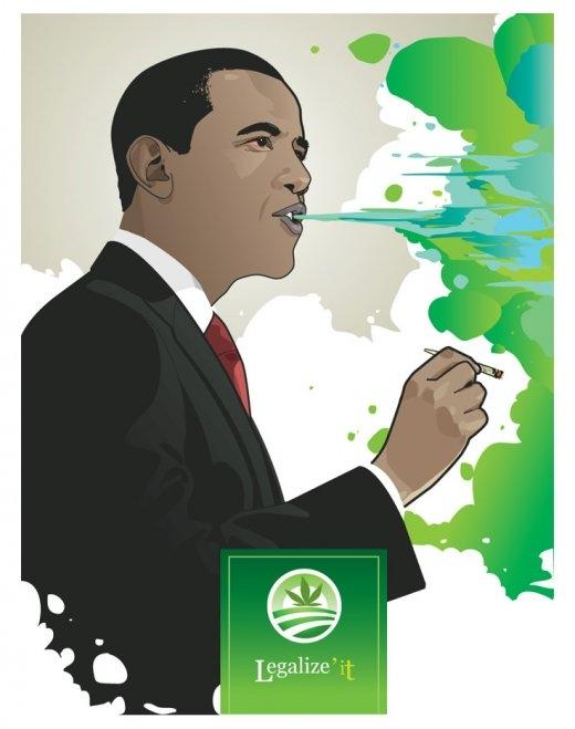 obama_rubenslp_obamahuana.jpg