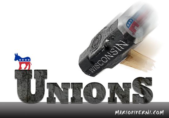 Unions_Wisconsin.jpg