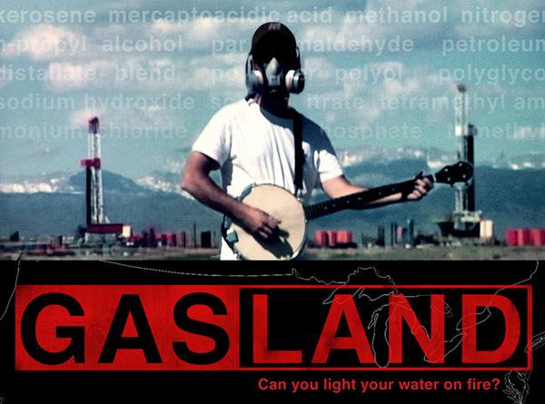 gasland_sm.jpg
