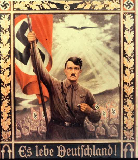 nazi_poster.jpg