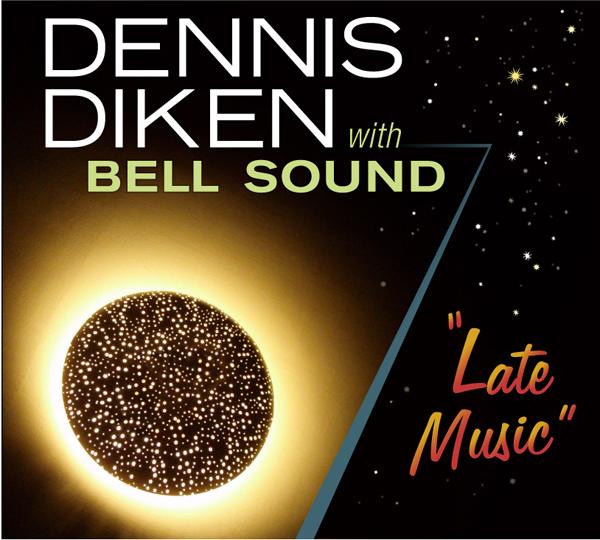 Bell_Sound.jpg