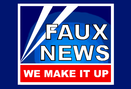 Faux_News.png