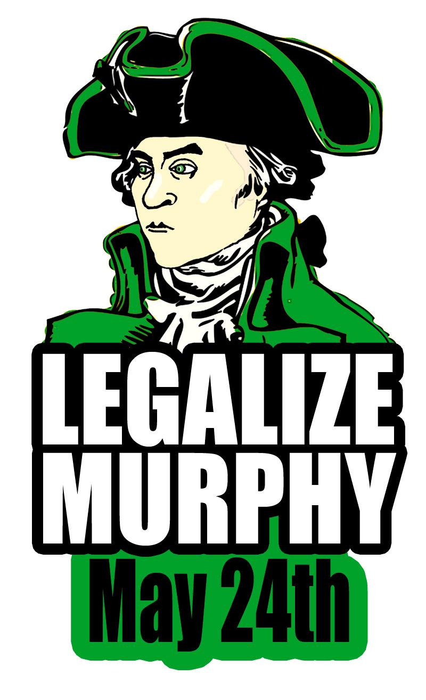 LEGALIZE-MURPHY-white_1.jpg