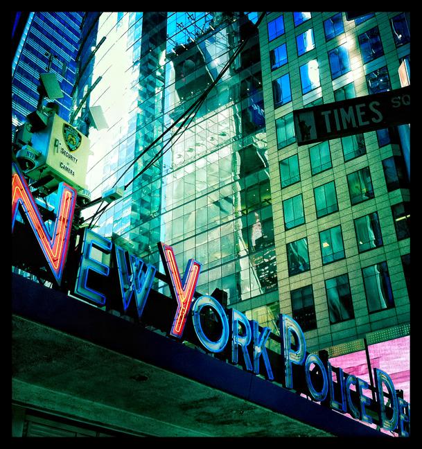 NY_Popo.jpg