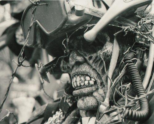 Skeleton_Soldier_by_spicorder_stock.jpg