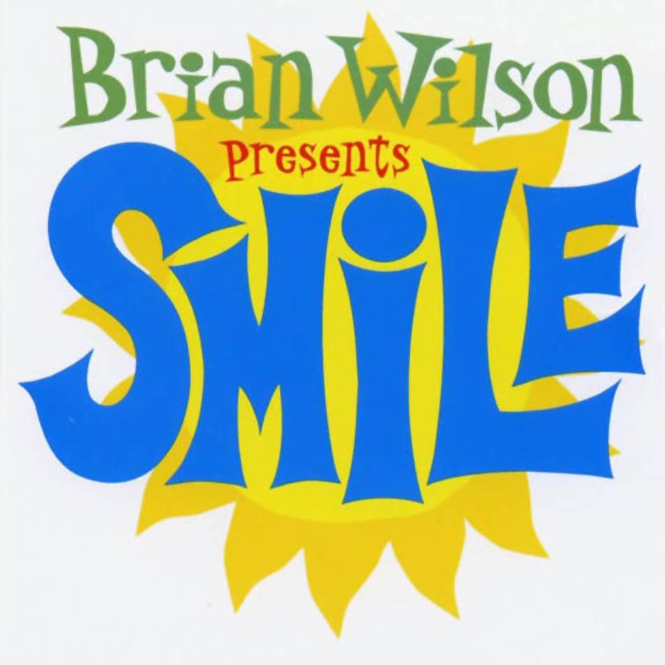 Smile_Frontal.jpg