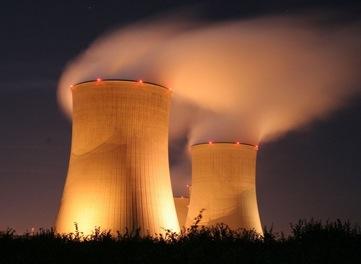 nuclear_0_1.jpg