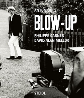 Blow_Up_Steidl.jpg