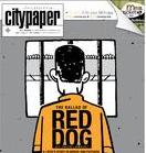 CP_Red_Dog.jpg