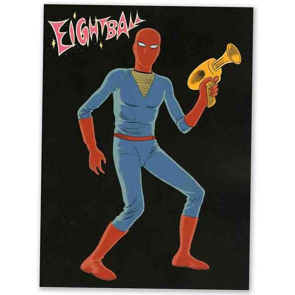 Clowes Spiderman_1.jpg