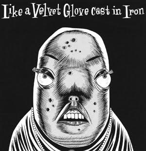 Clowes_Velvet_Glove.jpg