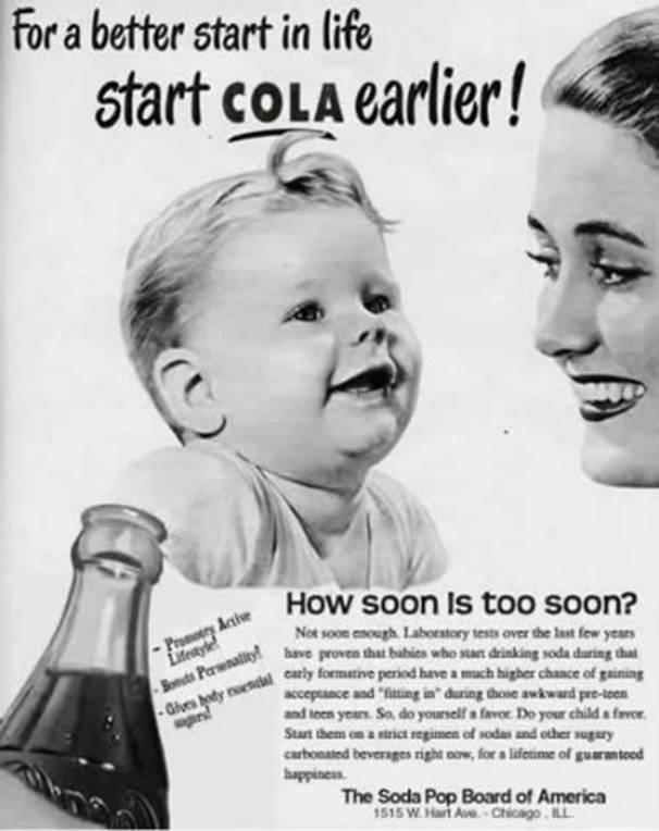 Cola_Earlier.jpg