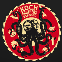 Kochtopus_Shirt_Cropped.jpg