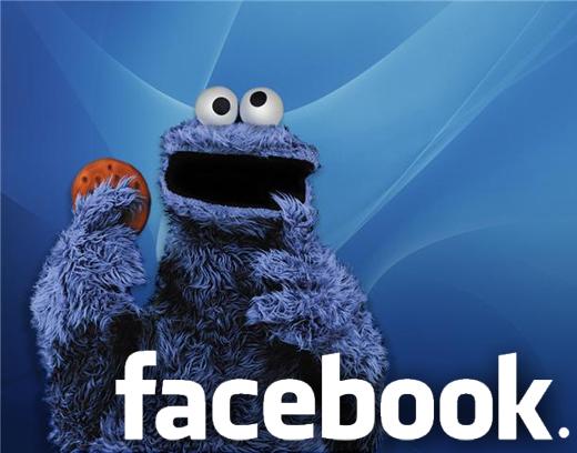 facebook_monster.jpg