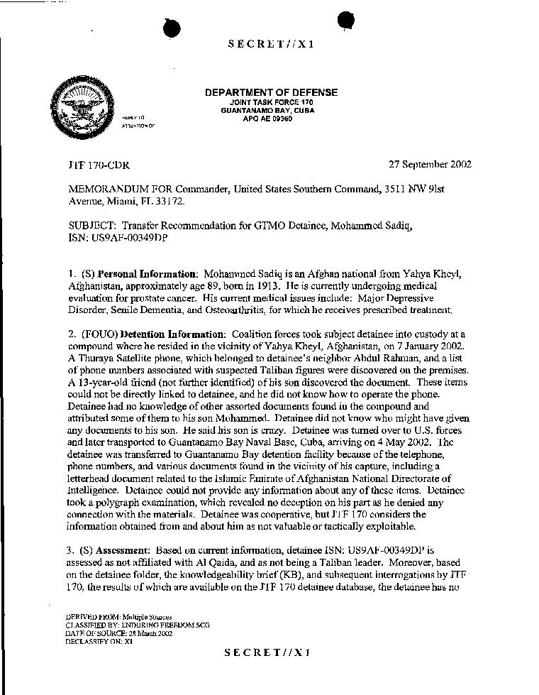 Wikileaks_Gitmo_Doc.png