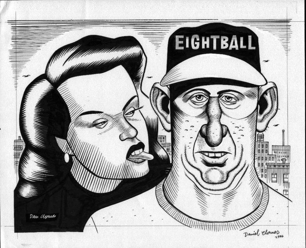 clowes_EIGHTBALL.jpg