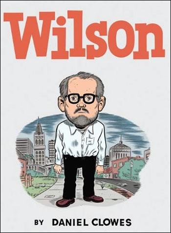 clowes_wilson_cover.jpg