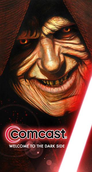 comcast_is_evil.jpg