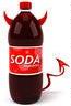 evil-soda-60_1.jpg