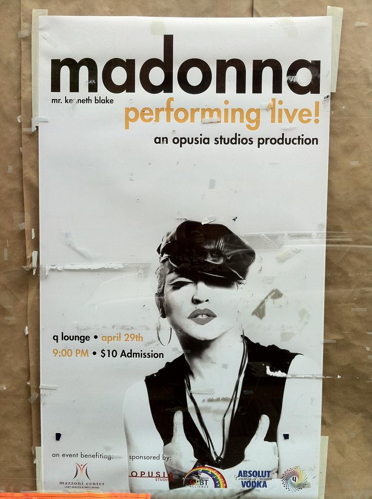 madonna_live.jpg