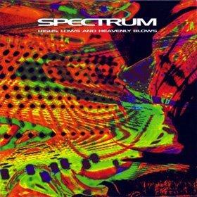 spectrum_highs.jpg