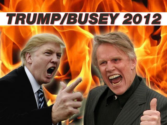 trump_busey.jpg