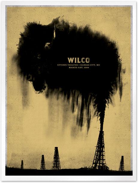 wilco_Oil_well.jpg