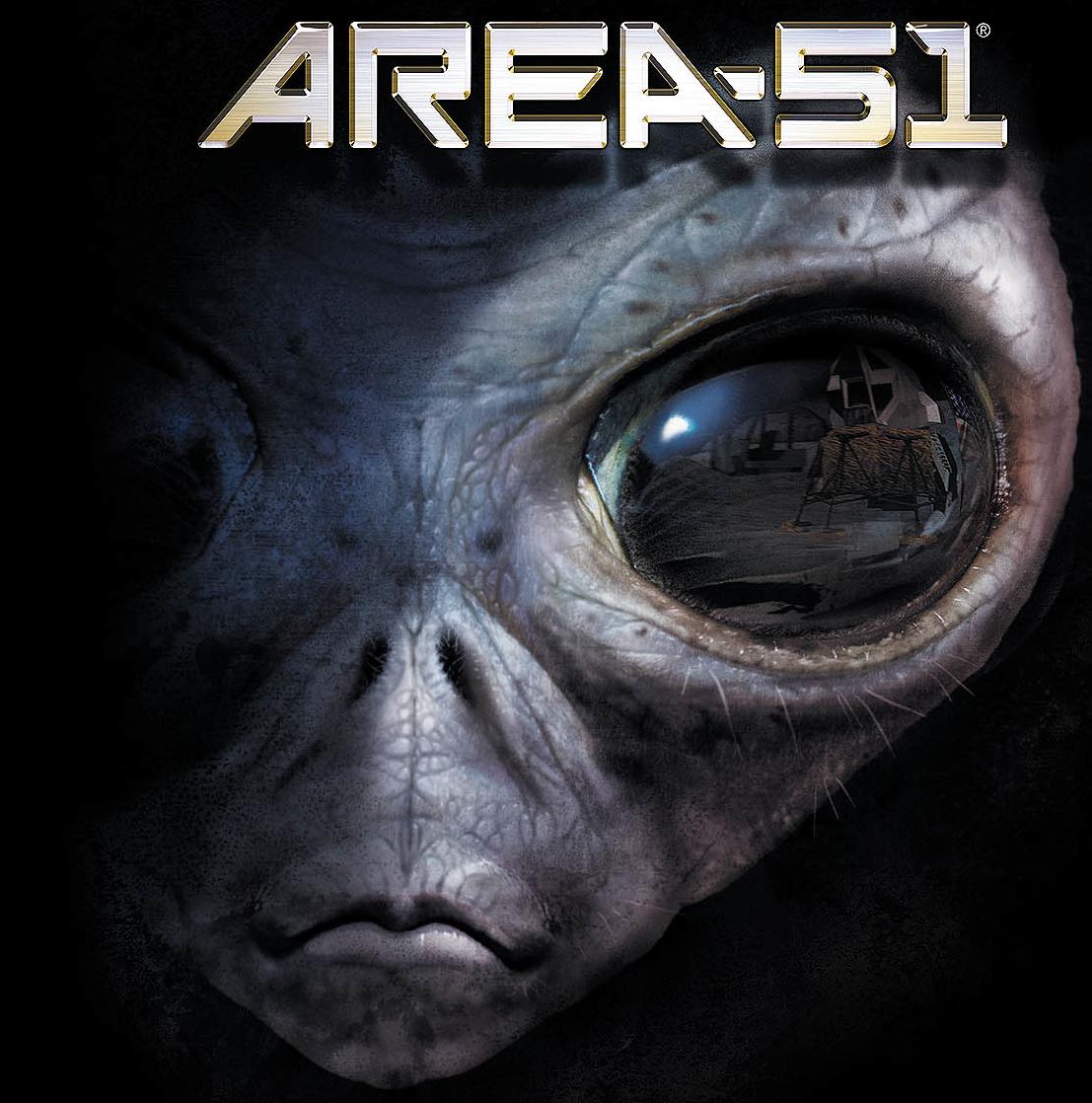 Area_51.jpg