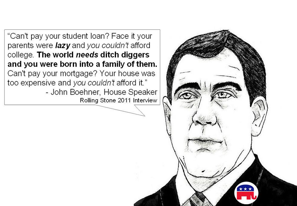 John_Boehner_2CROPPED.jpg