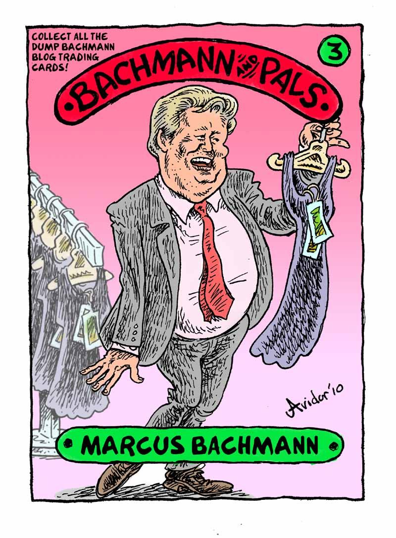 Marcus_Bachmann.jpg