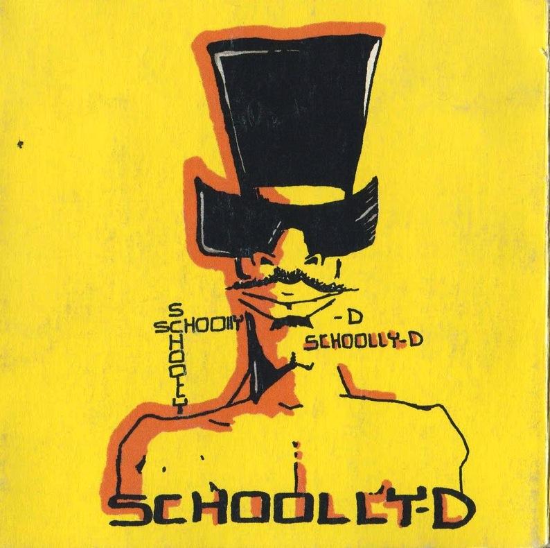 SchoollFR.jpg