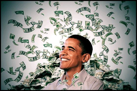 Obama_baracksmassivecash_lg.png