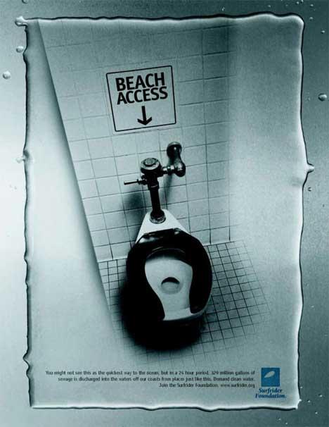 beach_access.jpg