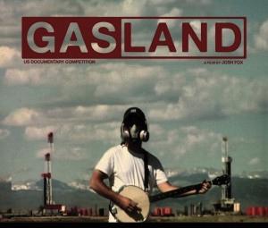 gasland_300x255.png