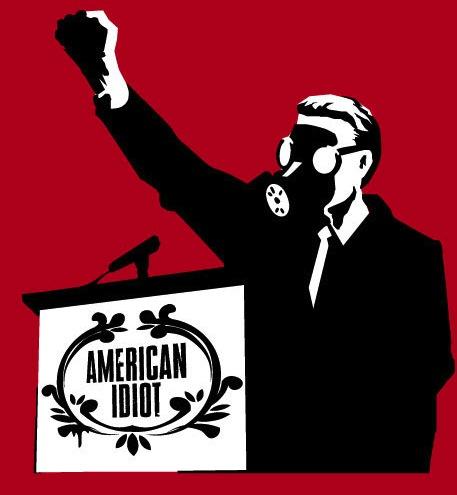 American_Idiot2.jpg