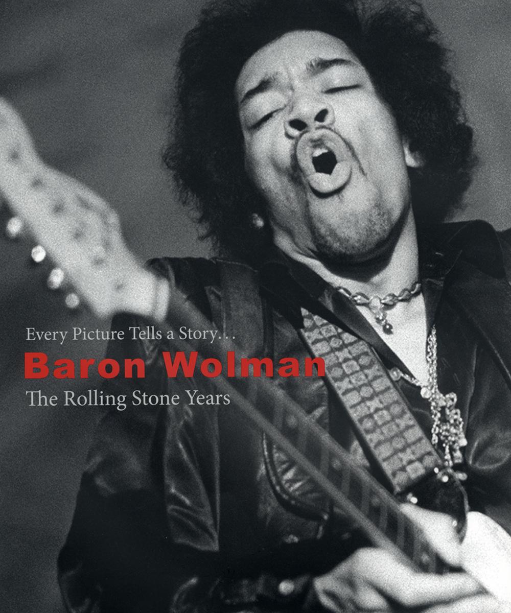Baron_Wolman_Book.jpg