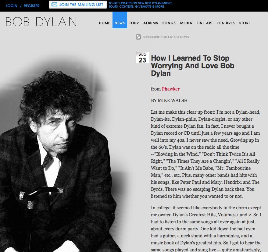 Bob_Dylan_Phawker.jpg