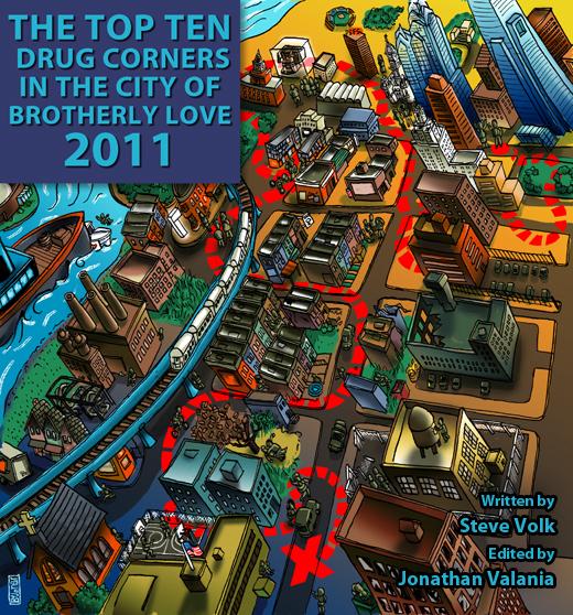 Drug_Corner_credits_LOGO_2.jpg