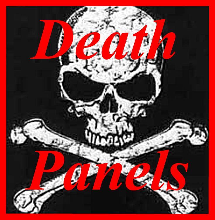 Death_Panels.jpg