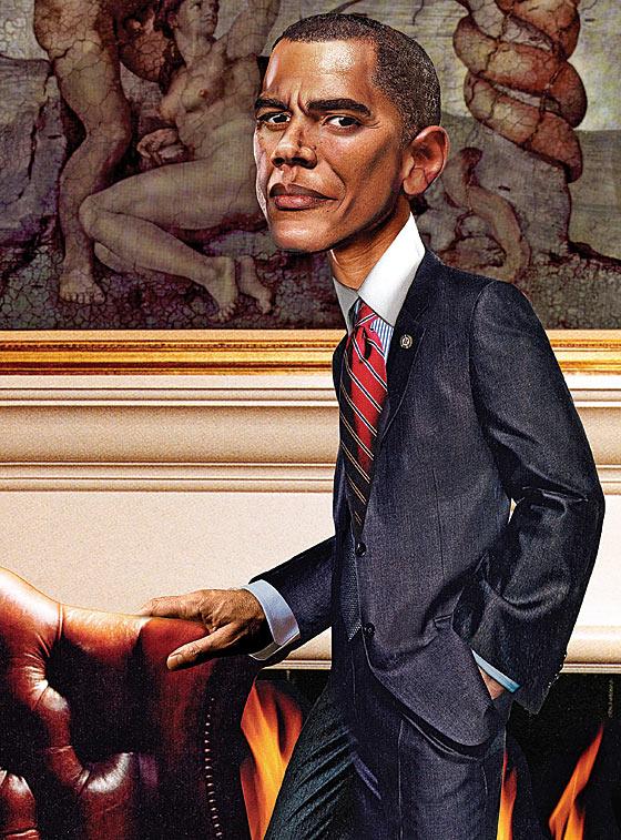 Obama_By_Eddie_Guy.jpg