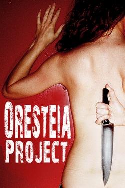 Oresteia_Project.jpg