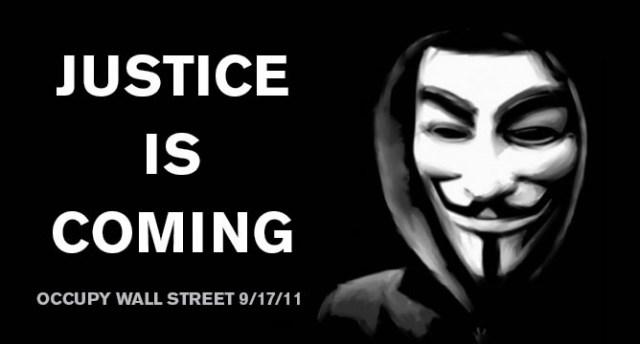 adbusters_anonymous9.jpg